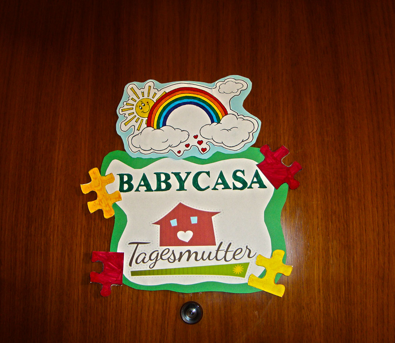 baby-casa-tagesmutter-mascalucia-catania-accoglienza-2