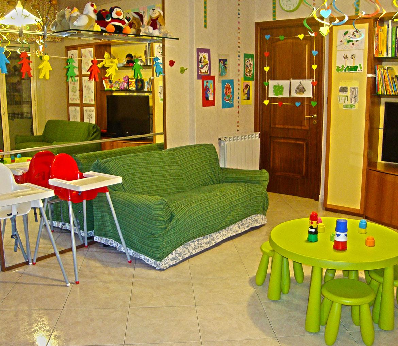 baby-casa-tagesmutter-mascalucia-catania-accoglienza-3