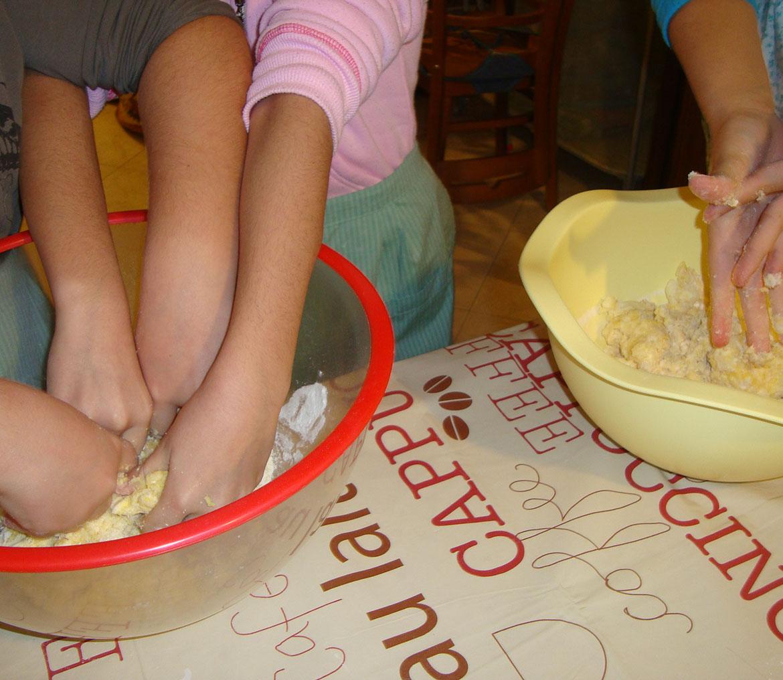 baby-casa-tagesmutter-mascalucia-catania-laboratorio-cucina